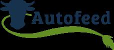 AUTOFEED Logo